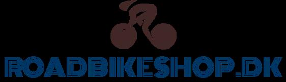 Roadbikeshop.dk